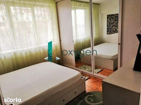 Apartament de inchiriat, Cluj (judet), Aleea Borsec - Foto 2