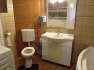 Apartament de vanzare, Cluj-Napoca, Cluj, Floresti - Foto 12
