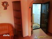 Apartament de vanzare, Bacău (judet), Strada Banca Națională - Foto 6