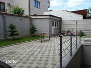 Apartament de vanzare, București (judet), Strada Oastei - Foto 3