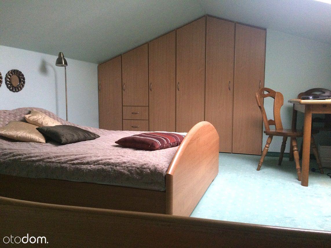 Mieszkanie na sprzedaż, Wrocław, Maślice - Foto 6