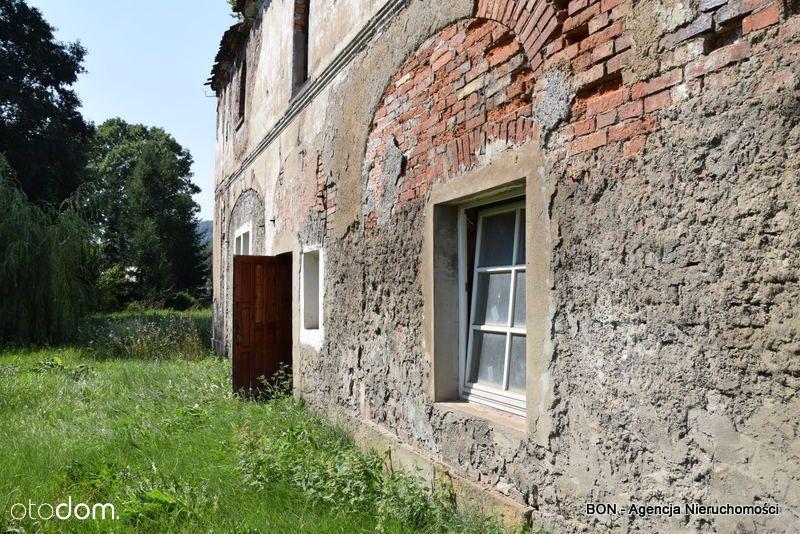 Dom na sprzedaż, Marciszów, kamiennogórski, dolnośląskie - Foto 7