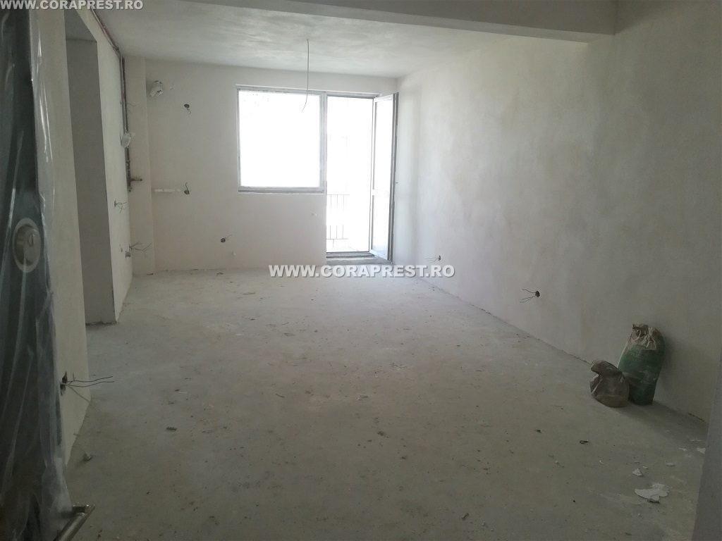 Apartament de vanzare, Sibiu, Mihai Viteazul - Foto 6