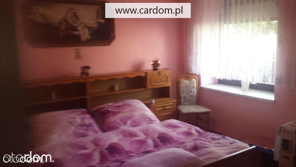 Dom na sprzedaż, Gogolin, krapkowicki, opolskie - Foto 4