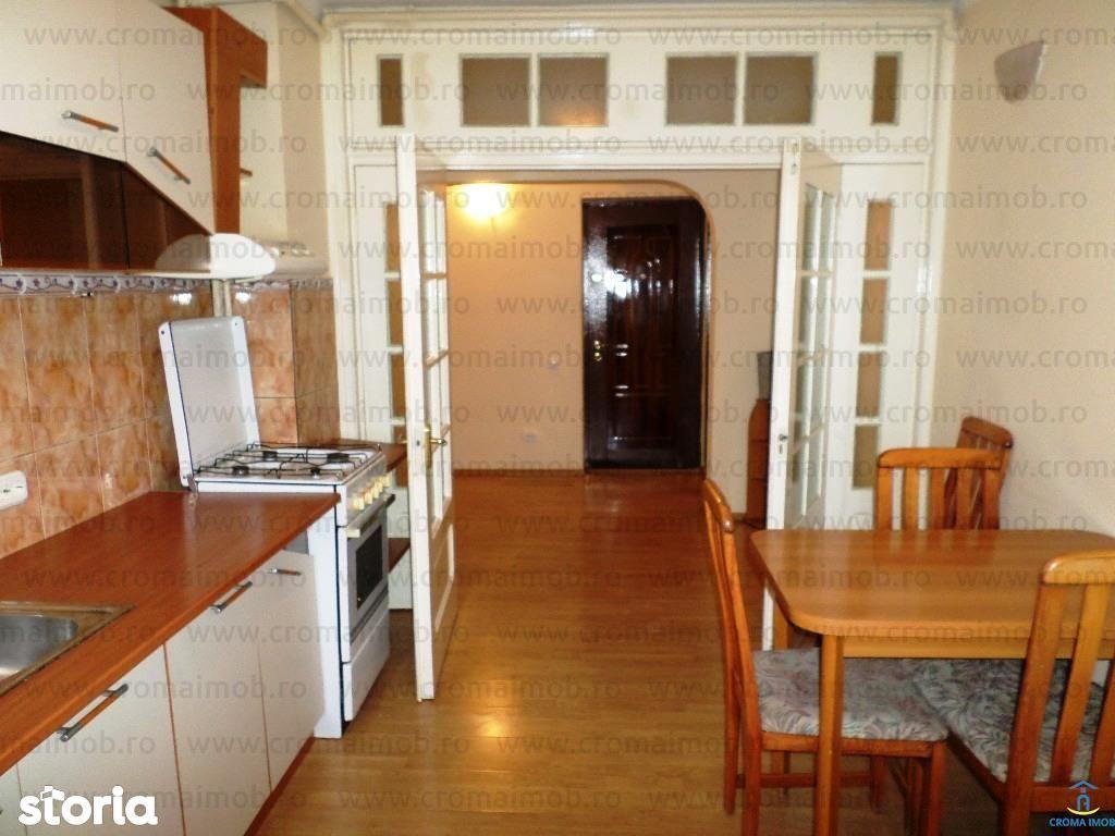 Apartament de inchiriat, Prahova (judet), Strada Banatului - Foto 13