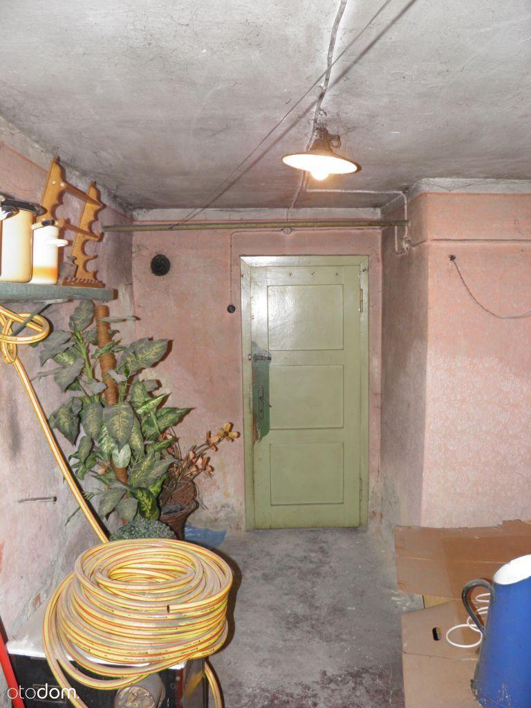 Dom na sprzedaż, Piekary Śląskie, śląskie - Foto 17