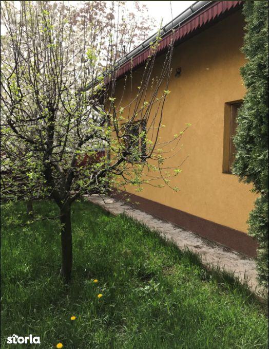 Casa de vanzare, Neamț (judet), Roman - Foto 6