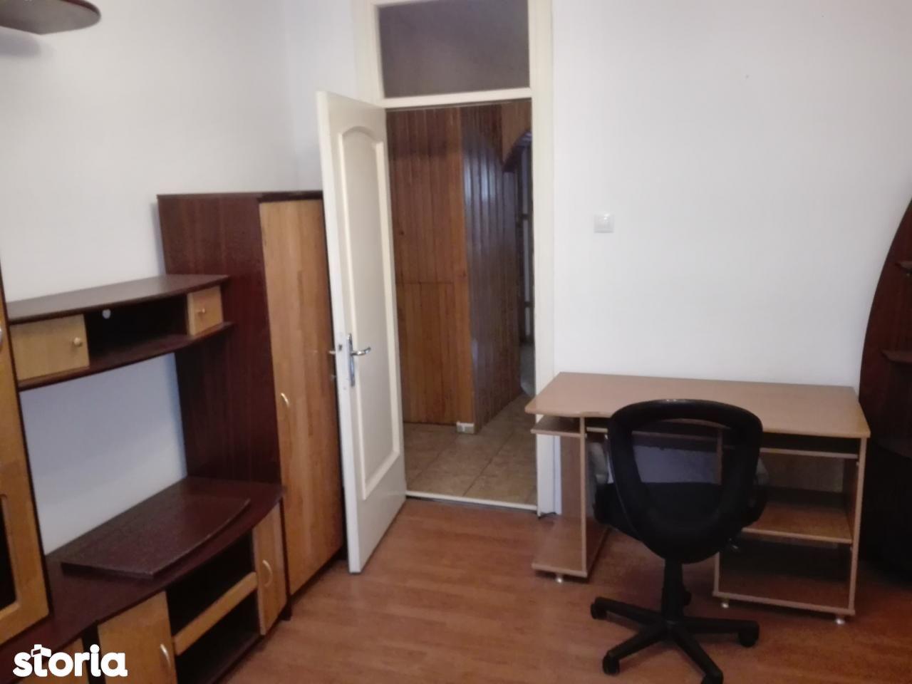 Apartament de vanzare, Galați (judet), Piata Centrala - Foto 3