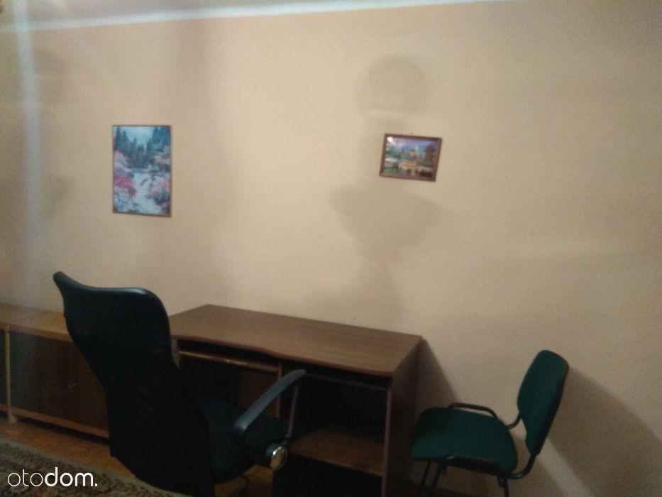 Pokój na wynajem, Lublin, lubelskie - Foto 3