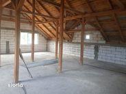 Casa de vanzare, Hunedoara (judet), Ruşi - Foto 9