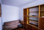 Mieszkanie na sprzedaż, Lublin, Dziesiąta - Foto 7