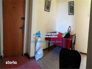 Apartament de vanzare, Dâmbovița (judet), Strada Preot Popescu - Foto 12