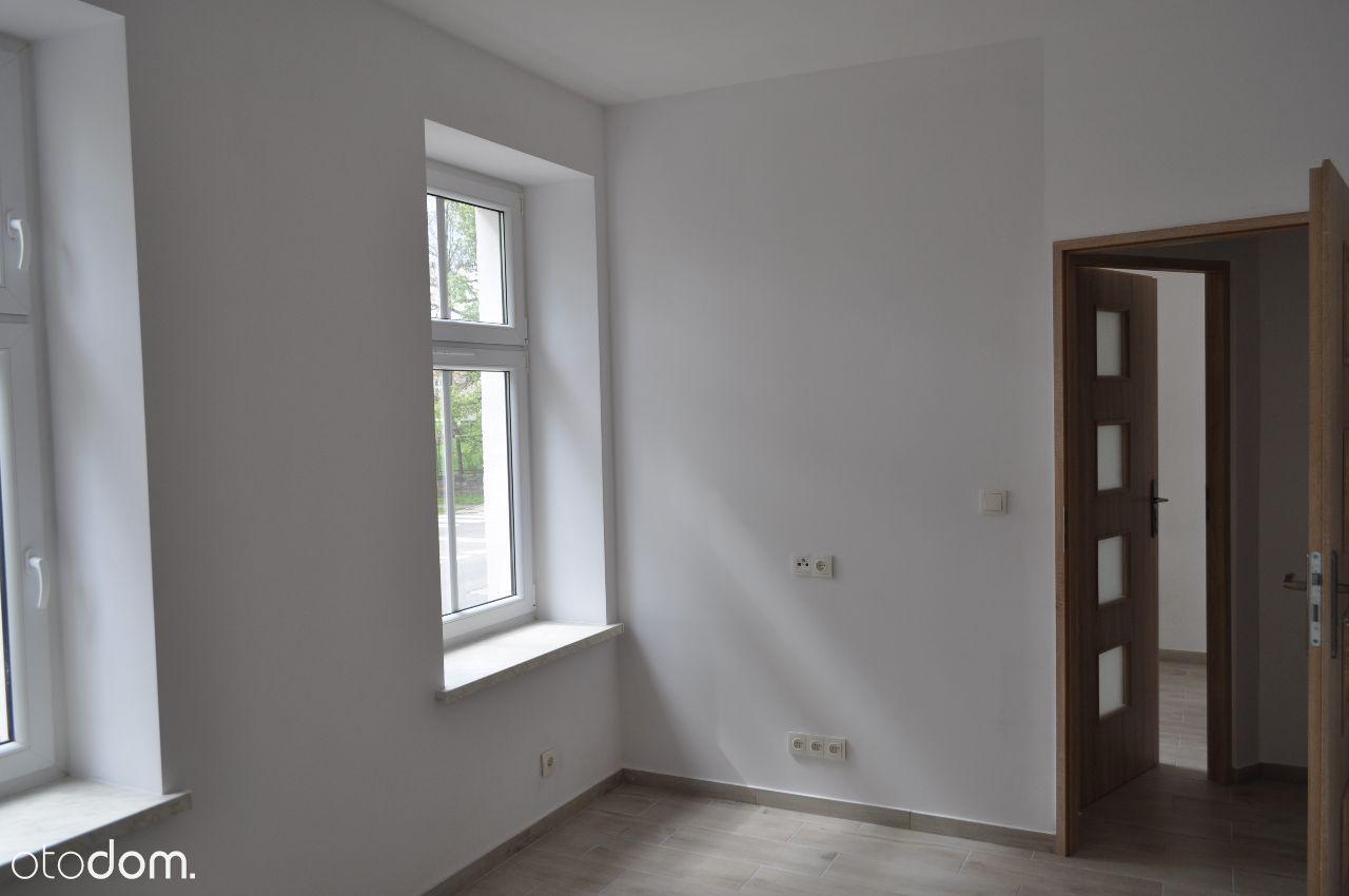 Mieszkanie na sprzedaż, Bielawa, dzierżoniowski, dolnośląskie - Foto 9