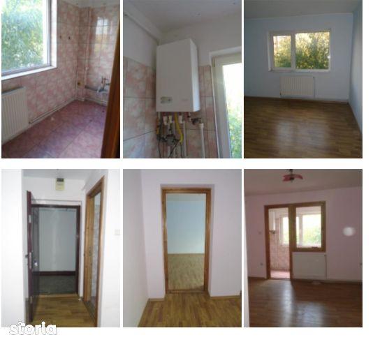 Apartament de vanzare, Brăila (judet), Strada Roșiorilor - Foto 2