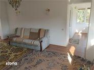 Casa de vanzare, Vâlcea (judet), Aldeşti - Foto 10