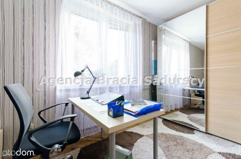 Mieszkanie na sprzedaż, Kraków, Dąbie - Foto 7
