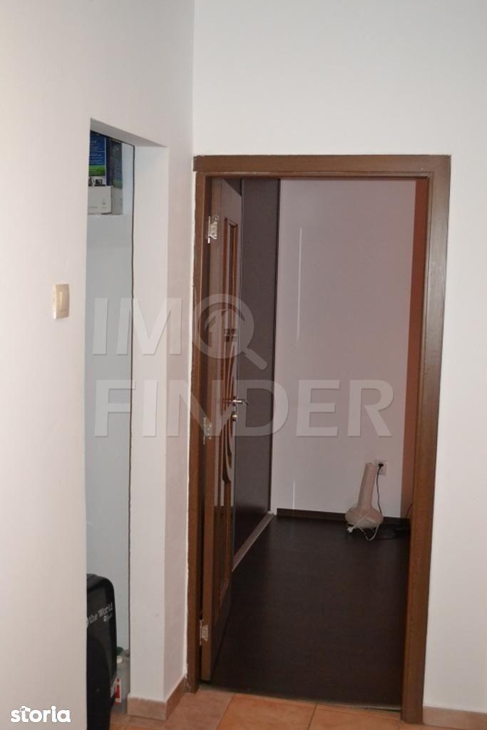 Apartament de vanzare, Cluj (judet), Strada Petuniei - Foto 4