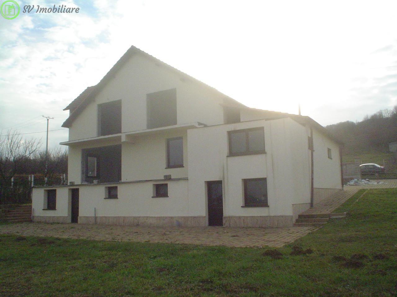 Casa de vanzare, Caraș-Severin (judet), Caransebeş - Foto 6