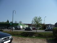 Lokal użytkowy na sprzedaż, Radomsko, radomszczański, łódzkie - Foto 11