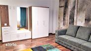 Apartament de inchiriat, Cluj (judet), Strada Maramureșului - Foto 1