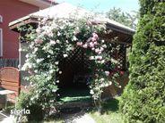 Casa de vanzare, Ilfov (judet), Dudu - Foto 8
