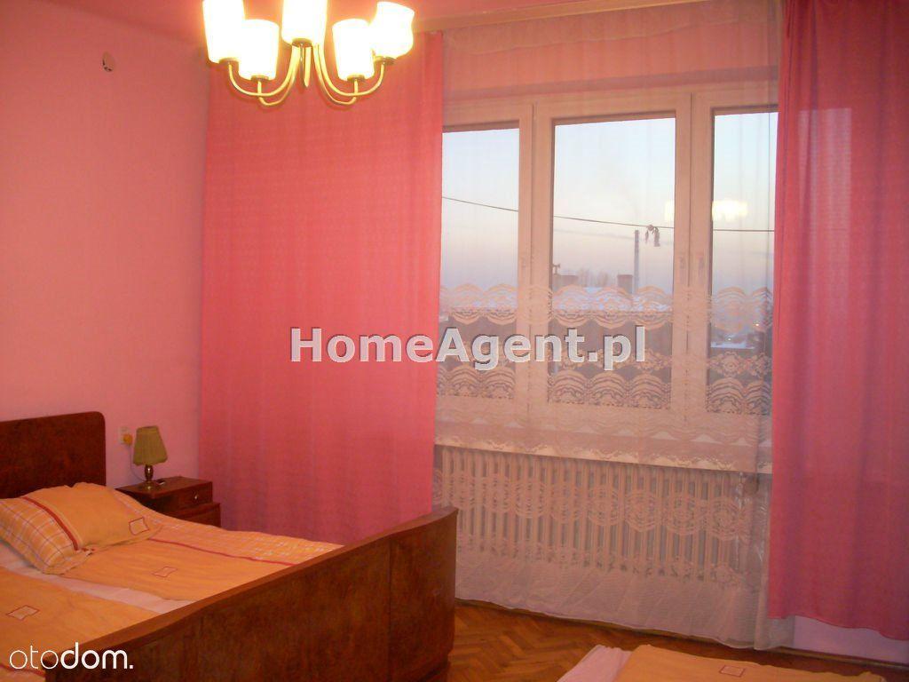 Mieszkanie na wynajem, Sosnowiec, Dańdówka - Foto 5