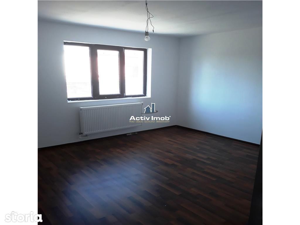 Apartament de vanzare, București (judet), Șoseaua Sălaj - Foto 5