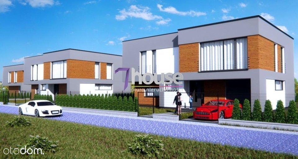 Dom na sprzedaż, Tarnowskie Góry, Bobrowniki - Foto 1