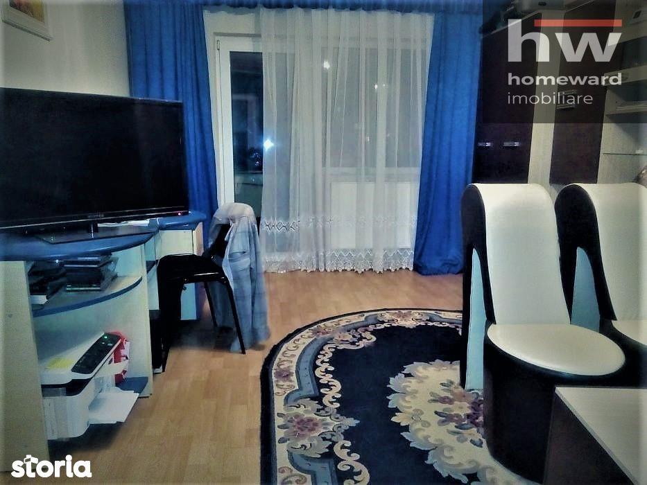 Apartament de vanzare, Cluj (judet), Aleea Brateș - Foto 1