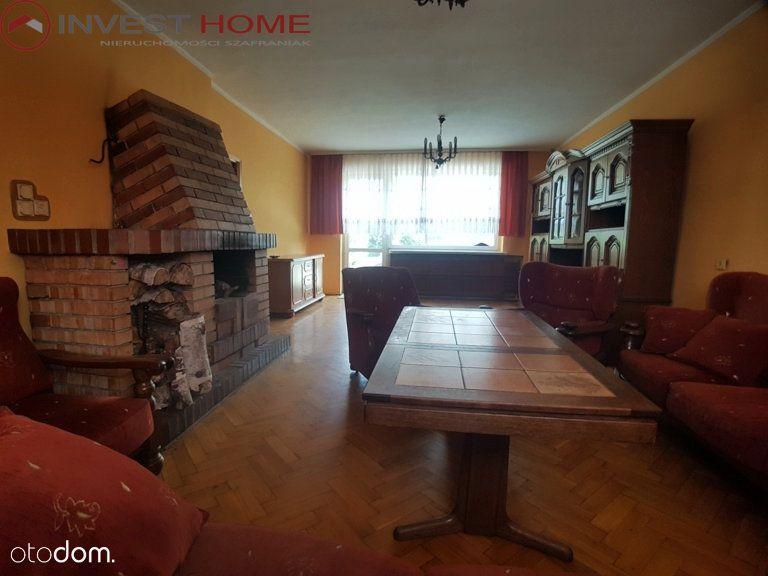Dom na sprzedaż, Września, wrzesiński, wielkopolskie - Foto 16