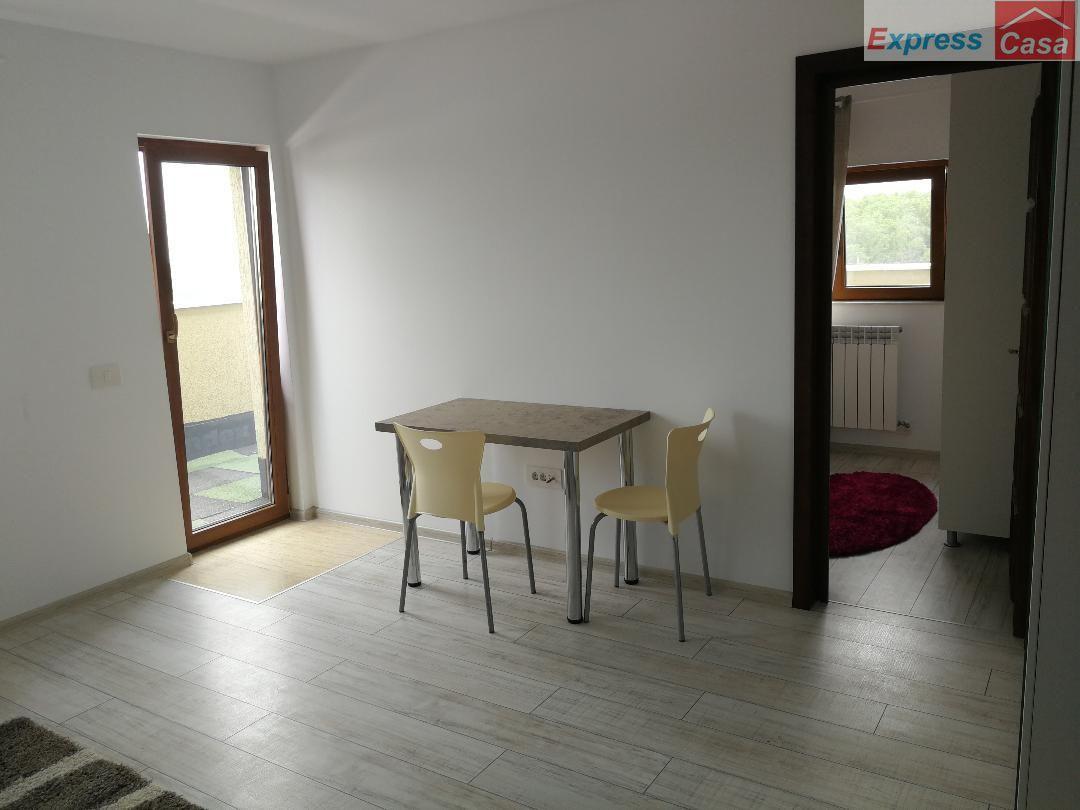 Apartament de vanzare, Iași (judet), Moara de Vânt - Foto 14