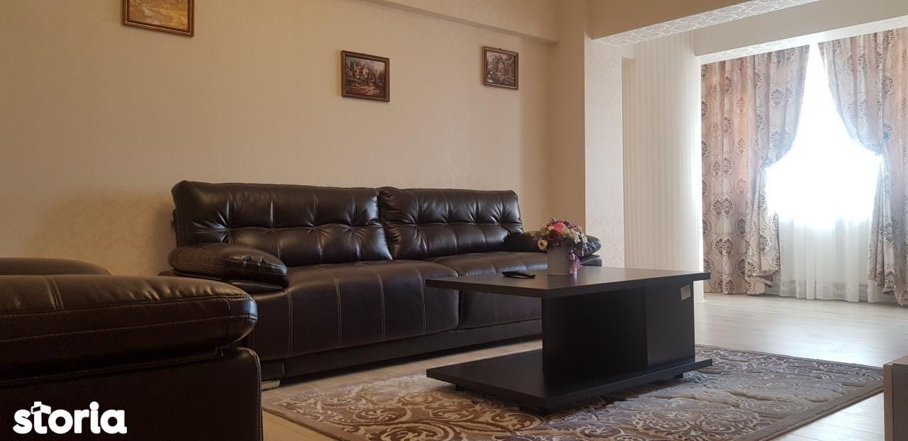 Apartament de inchiriat, Ploiesti, Prahova - Foto 1