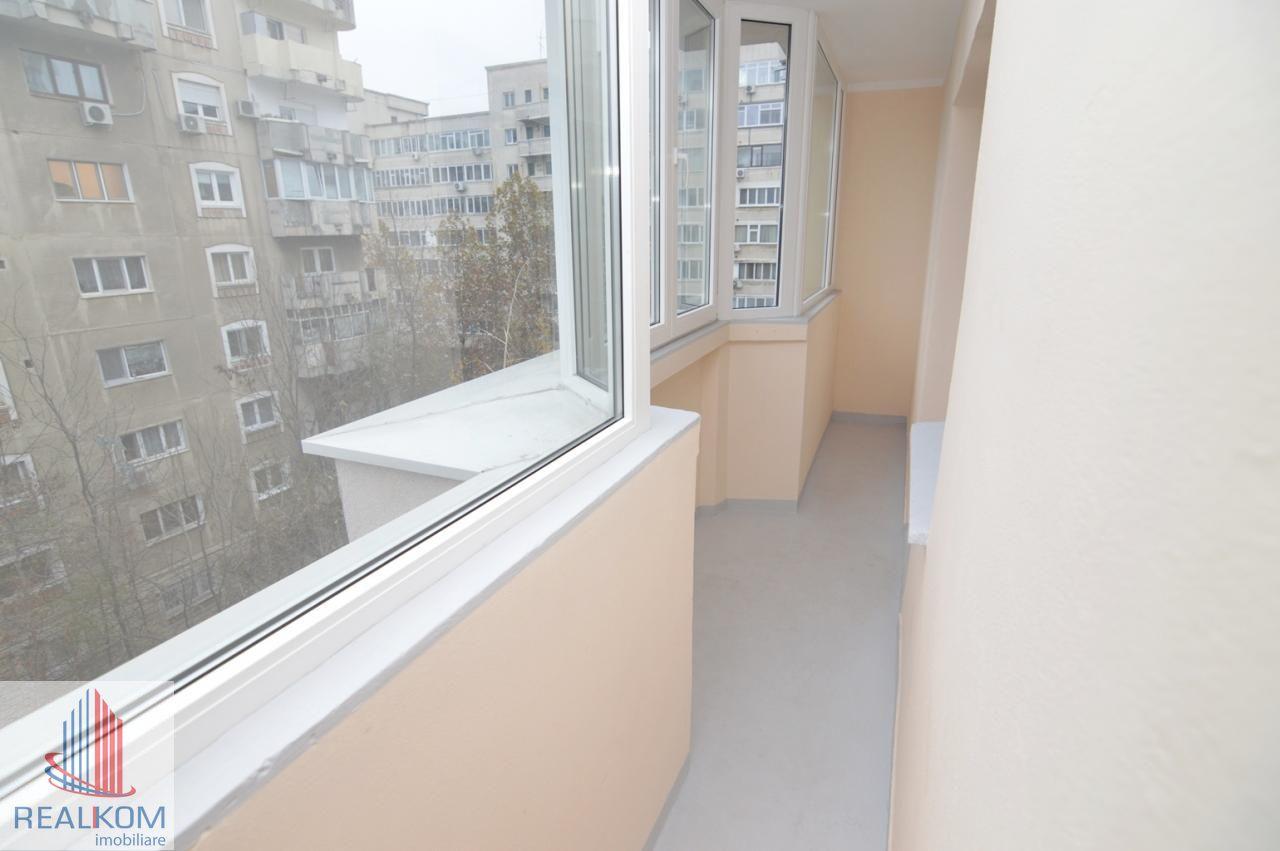 Apartament de vanzare, București (judet), Strada Theodor D. Speranția - Foto 10