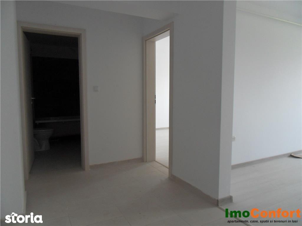 Apartament de vanzare, Iasi, Cug - Foto 3