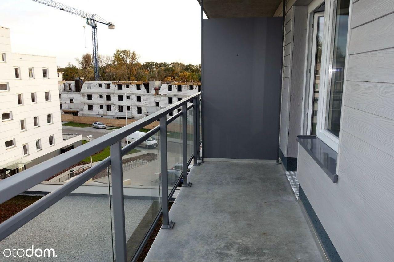 Mieszkanie na sprzedaż, Wrocław, Sępolno - Foto 19
