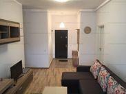 Apartament de vanzare, București (judet), Strada Mathche Dobrescu - Foto 1