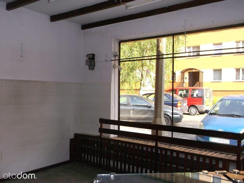 Lokal użytkowy na sprzedaż, Jawiszowice, oświęcimski, małopolskie - Foto 1
