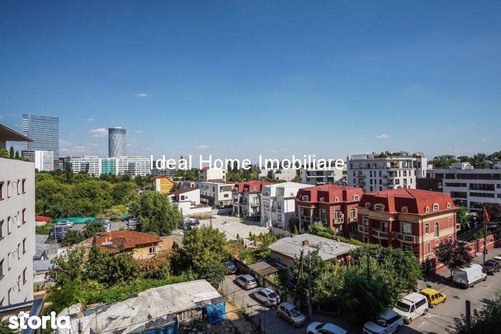 Apartament de vanzare, București (judet), Sectorul 1 - Foto 16