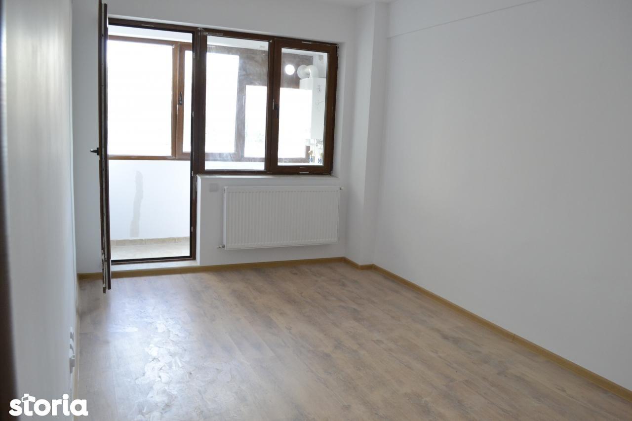Apartament de vanzare, Bucuresti, Sectorul 3, Vitan - Foto 5