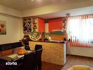 Apartament de vanzare, Sibiu (judet), Strada Agârbiciu - Foto 9