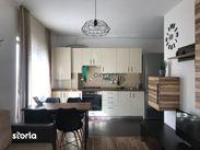 Apartament de inchiriat, Cluj (judet), Strada Mircea Eliade - Foto 1