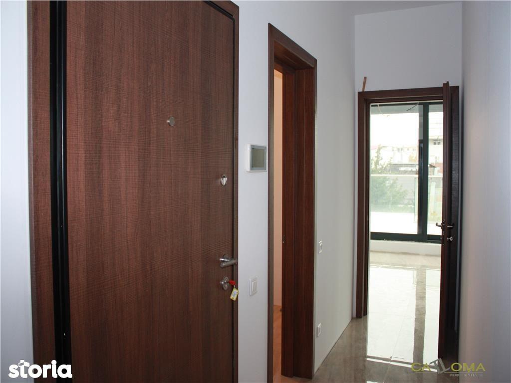 Apartament de vanzare, București (judet), Strada Ștefan Negulescu - Foto 4