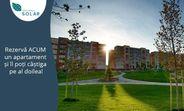 Apartament de vanzare, București (judet), Sectorul 4 - Foto 1003
