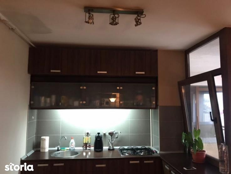 Apartament de inchiriat, Bucuresti, Sectorul 3, Vitan Mall - Foto 2