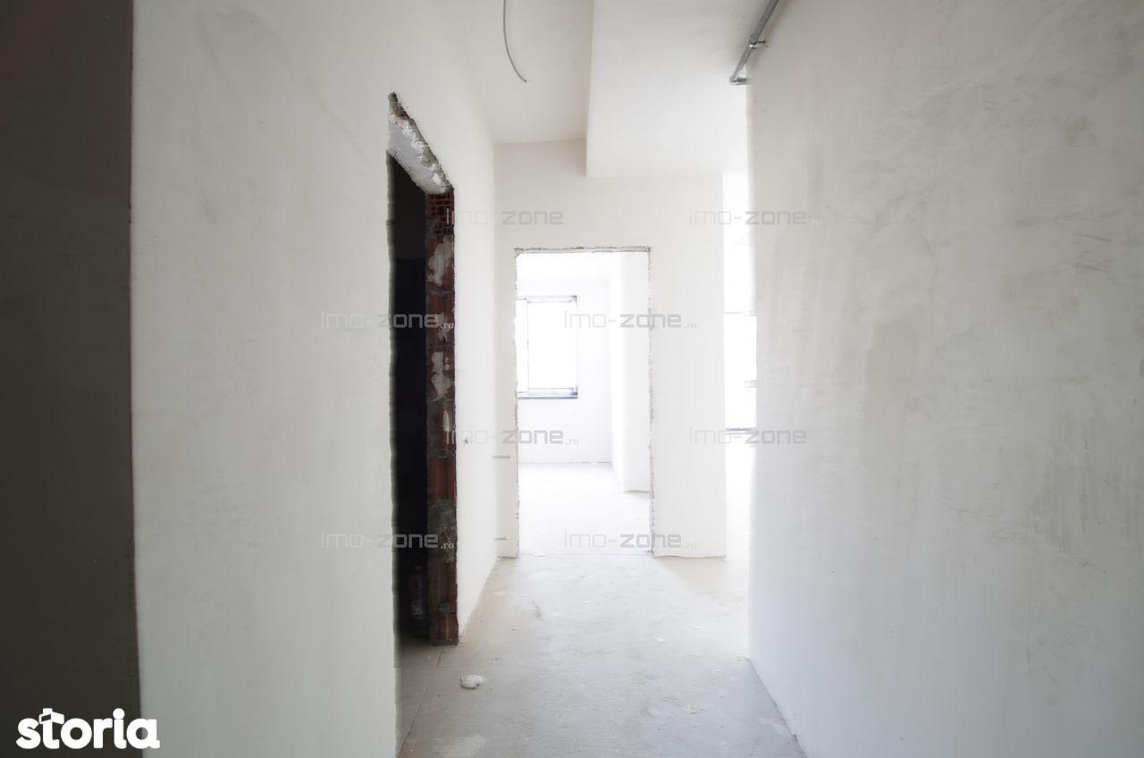 Apartament de vanzare, București (judet), Aleea Valea Florilor - Foto 12