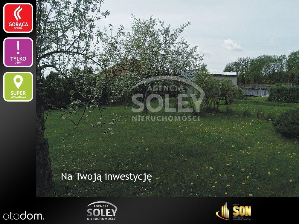 Dom na sprzedaż, Rybnik, Smolna - Foto 4
