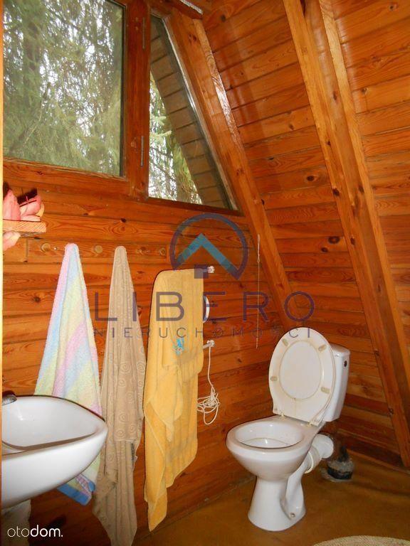 Dom na sprzedaż, Popowo-Parcele, wyszkowski, mazowieckie - Foto 13