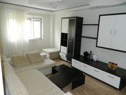Apartament de vanzare, Galați (judet), Micro 14 - Foto 1