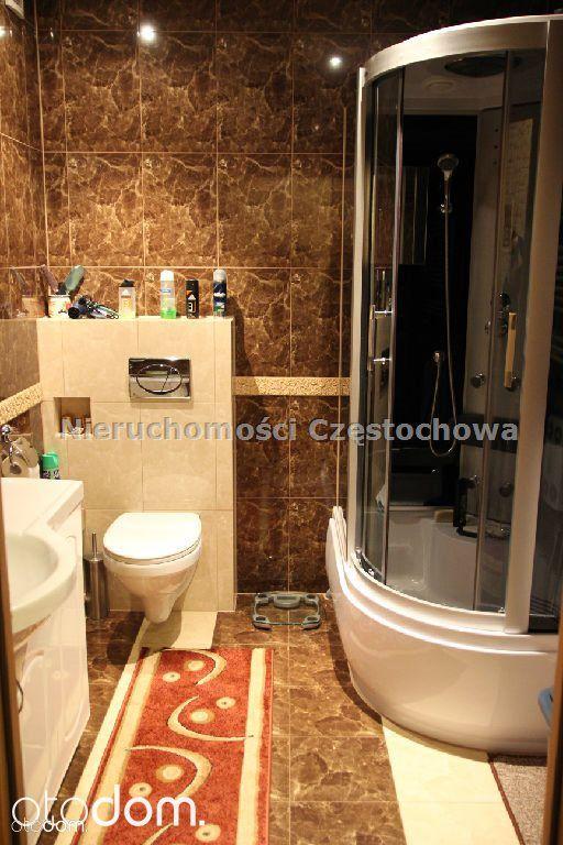 Dom na sprzedaż, Blachownia, częstochowski, śląskie - Foto 11