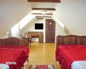 Casa de vanzare, Brașov (judet), Piața George Enescu - Foto 10
